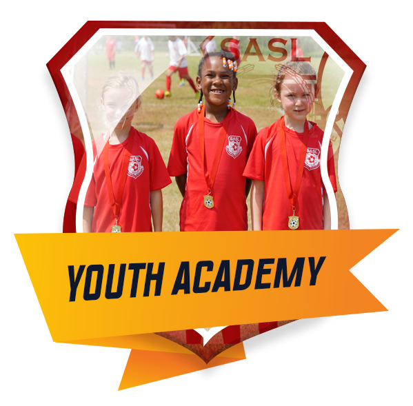 youthacademy